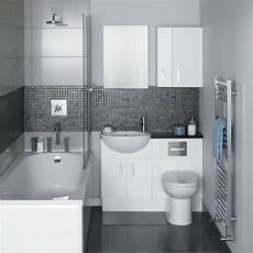 bathroom ideas pictures free 13 big ideas for tiny bathrooms