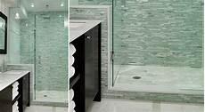 bathroom tiles canada saltillo imports tile shop toronto on canada