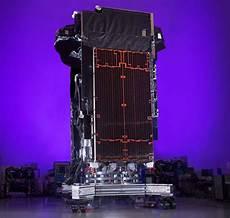 viasat 3 satellite viasat 3 satellite integration enters next phase via satellite