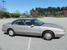 electronic stability control 1997 oldsmobile lss lane departure warning service manual 1997 oldsmobile 88 thermostat replace how to change water pump on a 1997
