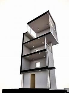 tadao ando 4x4 house plans 4x4 house tadao ando tadao ando house house design
