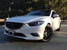 Mazda 6 Forum - 2014 mazda 6 project page 3 mazda forum mazda