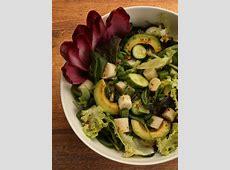 palmito salad_image