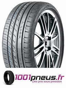 pneu tristar 205 45 r17 88w sport power f105 1001pneus