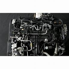 moteur 2 0 tdi 140 moteur 2l tdi 136 140 cv cff cffa cffb cfgb vendu