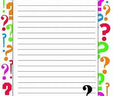lettere da stare per bambini carta da lettere per bambini da stare gratis