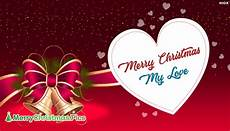 merry christmas to my love merrychristmas pics