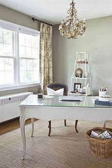 beautiful home offices at home with susan hutchinson a beautiful mess