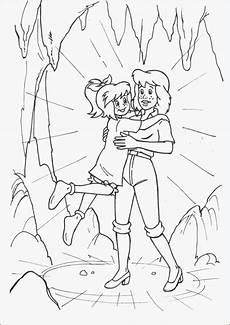 Bibi Und Tina Malvorlagen X Reader Bibi Und Tina Ausmalbilder Ausmalbildertv