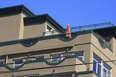 balkon anbauen wie sie kosten der steuer absetzen