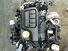 moteur scenic 3 moteur d occasion pour renault grand scenic iii phase 2