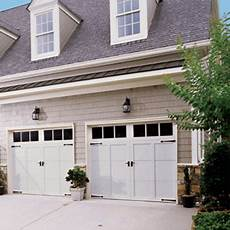 e garage door how much should it cost to replace a garage door with a