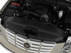 how does a cars engine work 2010 cadillac sts spare parts catalogs image 2010 cadillac escalade awd 4 door base engine size 1024 x 768 type gif posted on