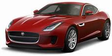 2019 Jaguar F Type Incentives Specials Offers In Norwood Ma
