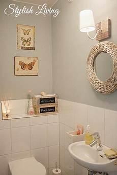 Badezimmer Verschönern Dekoration - g 228 stebad einrichtung wie kann ich mit dekoelementen das