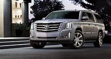 2020 cadillac escalade ext release date and price 2020