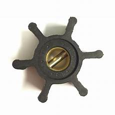 volvo impeller kit md 2030 2040 22222936 kok watersport
