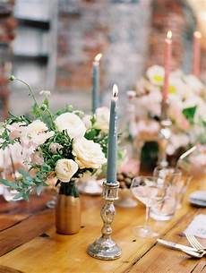 styled new york wedding inspiration at salvato mill from