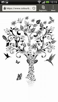 Baum Des Lebens Handgelenk - lebensbaum lebensbaum baum des lebens