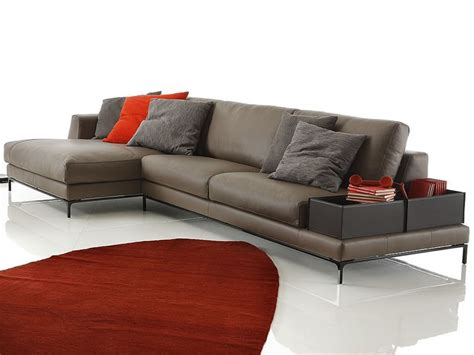 2, 2-xl, 3 Or 3-xl Seater Sofa, Removable