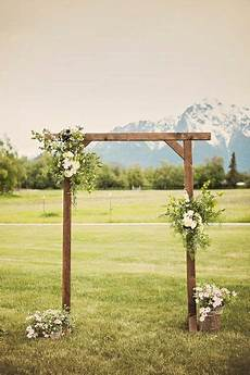 and wrangel s wedding in palmer alaska wedding