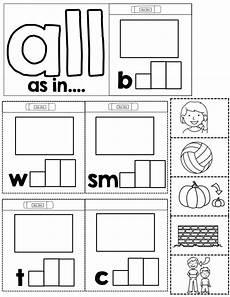 bonus letter worksheets 23982 level 1 unit 4 bonus letters and activities grade words phonics reading