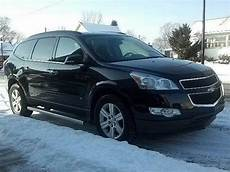 2010 chevrolet traverse lt awd 4dr suv w 1lt in coleman coleman crivitz kudick automotive