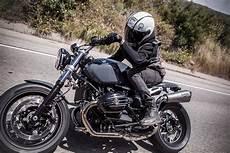 bmw motorrad ersatzteile bmw motorrad machined line motorcycle parts and