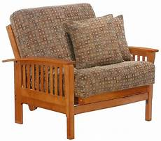 futon design futon chair design options homesfeed