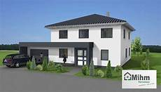 stadtvilla mit garage und stadtvilla mit garage in 35576 wetzlar in 2020 mit