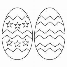 Ausmalbilder Ostern Eier 33 Coole Ausmalbilder Ostern Zum Drucken Archzine Net