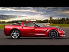 c6 corvette morphing into a c7 stingray corvette