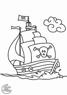 Ausmalbilder Fasching Pirat Piraten Malvorlagen Zum Ausmalen Zeichnen Zum Ausdrucken