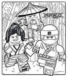Lego Ninjago Kostenlose Ausmalbilder Ninjago Coloring Pages Lego Ninjago Lloyd Coloring Pages