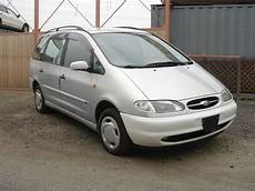 ford galaxy ghia 1998 used for sale