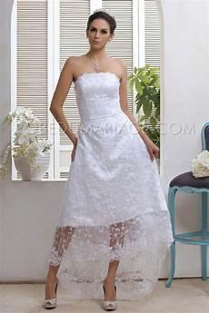 robe pour mariage civil chic robes 233 l 233 gantes robes pour mariage civil pas cher