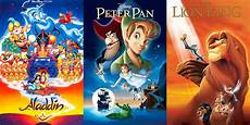 20 Best Disney Of All Time Most Memorable Disney