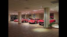 www katalog collection de collection de voitures anciennes prince de monaco
