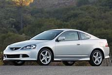 2006 acura rsx specs pictures trims colors cars com