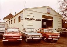 autohaus schulze nienburg historie autohaus schulze nienburg