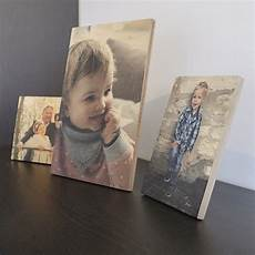 fotodruck auf holz individueller fotodruck auf holz hochformat