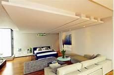 soffitti decorati soffitti decorati casa fai da te