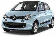 Twingo Neuve Prix Renault Twingo Iii Neuve Achat Renault Twingo Iii Par