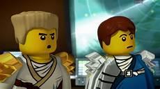 lego ninjago decoded episode 1 legacy