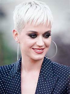 short hair inspiration this way the best cuts e news