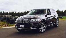 when is the bmw x5 2019 release date engine 2019 bmw x5 with new redesign pricing release date