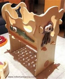 come costruire una per neonati fai da te come costruire in legno