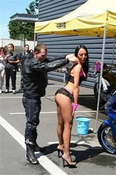 Animation Bike Wash Car Wash 224 Angoul 234 Me 16 Charente