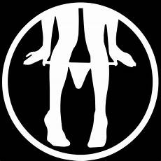 dropper decal car vinyl sticker jdm