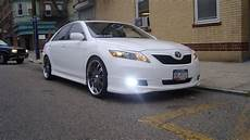 20 inch rims for 2009 toyota camry
